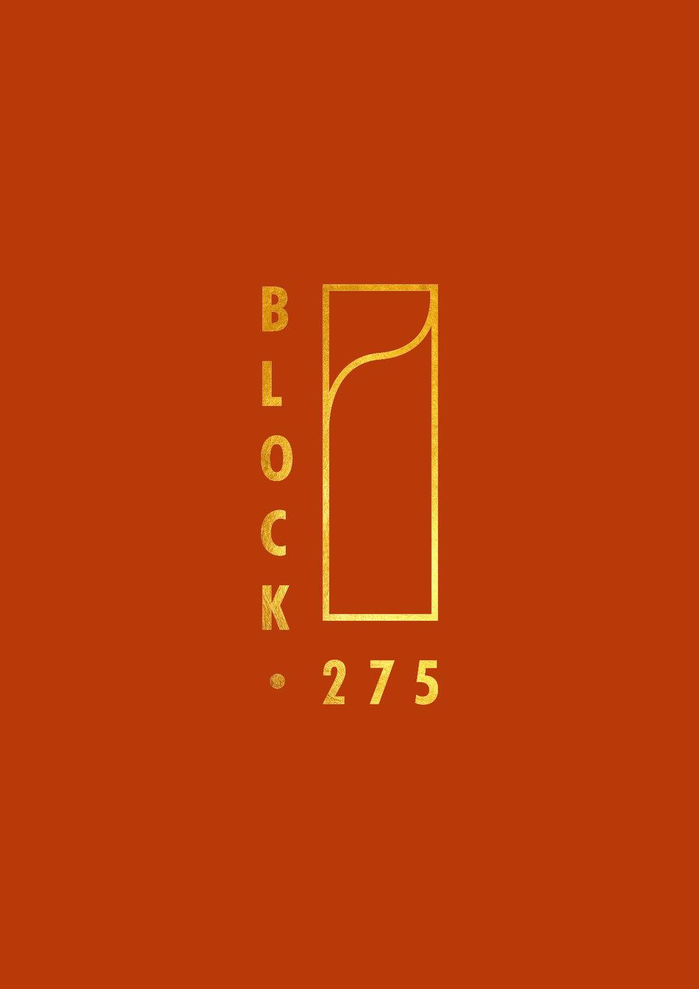 Block 275_Logo Concept 1 - 3.jpg