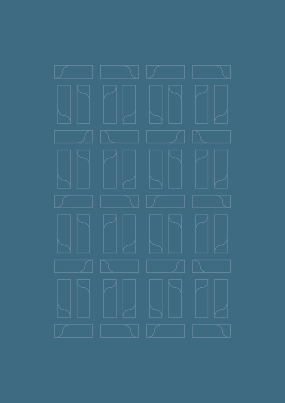 Block 275_Logo Concept 1 - 4.jpg
