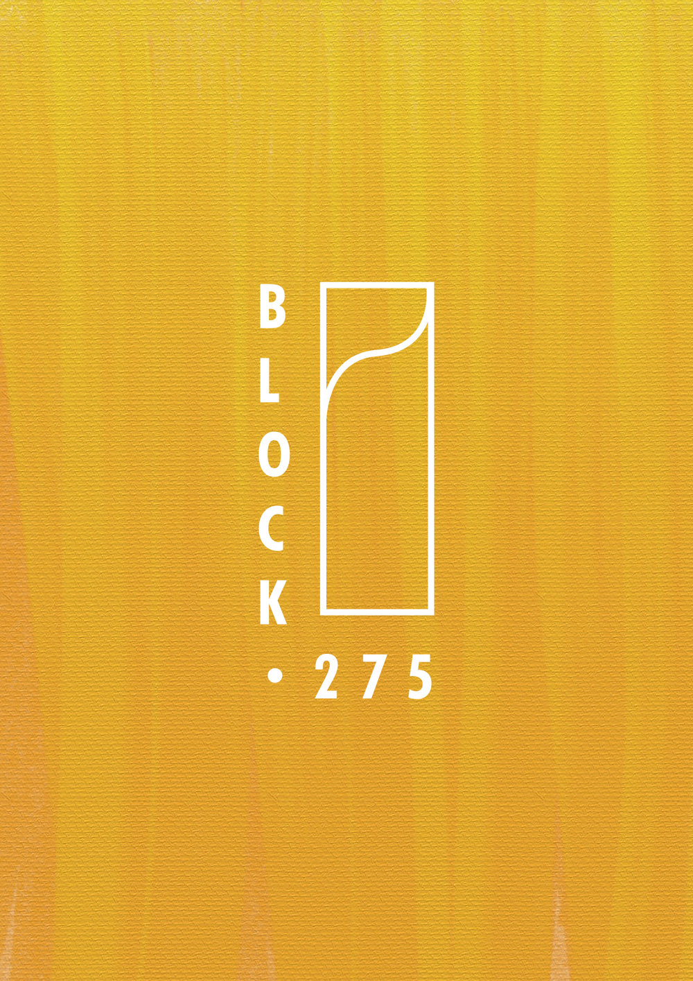Block 275_Logo Concept 1 - 5.jpg