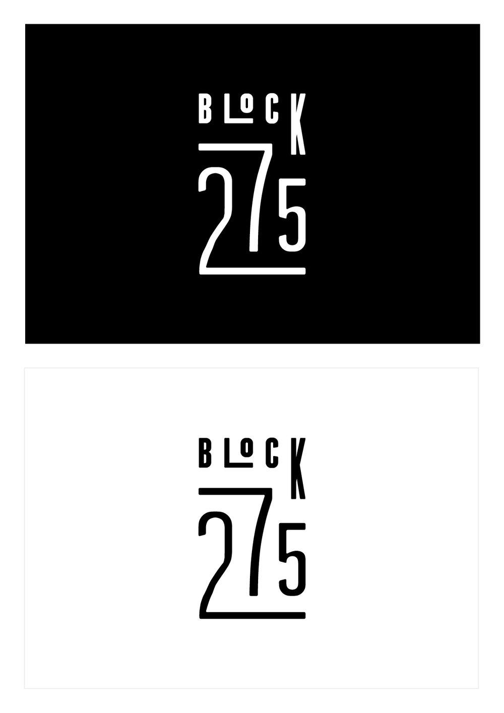 Block 275_Logo Concept 2 - 2.jpg