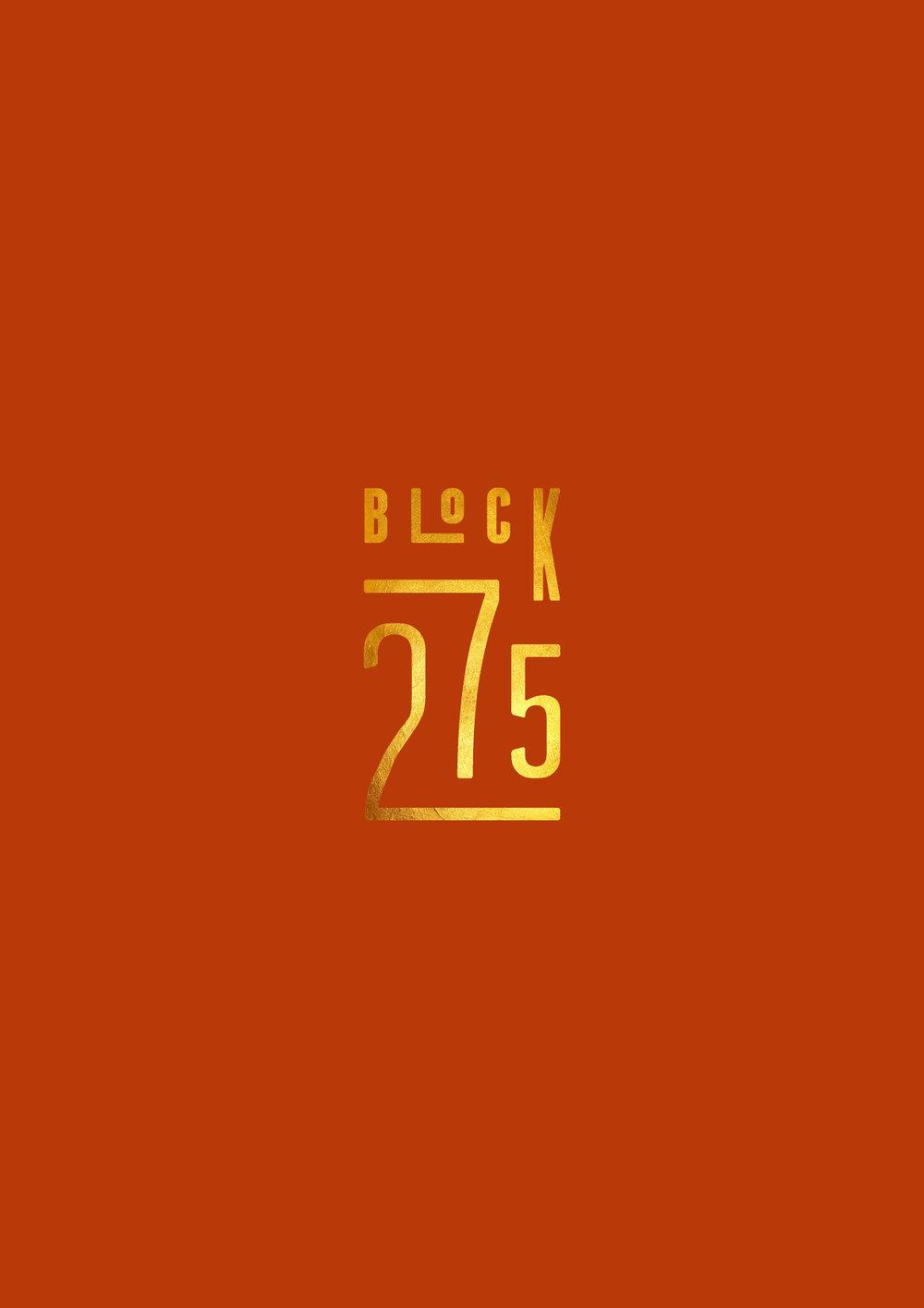 Block 275_Logo Concept 2 - 3.jpg