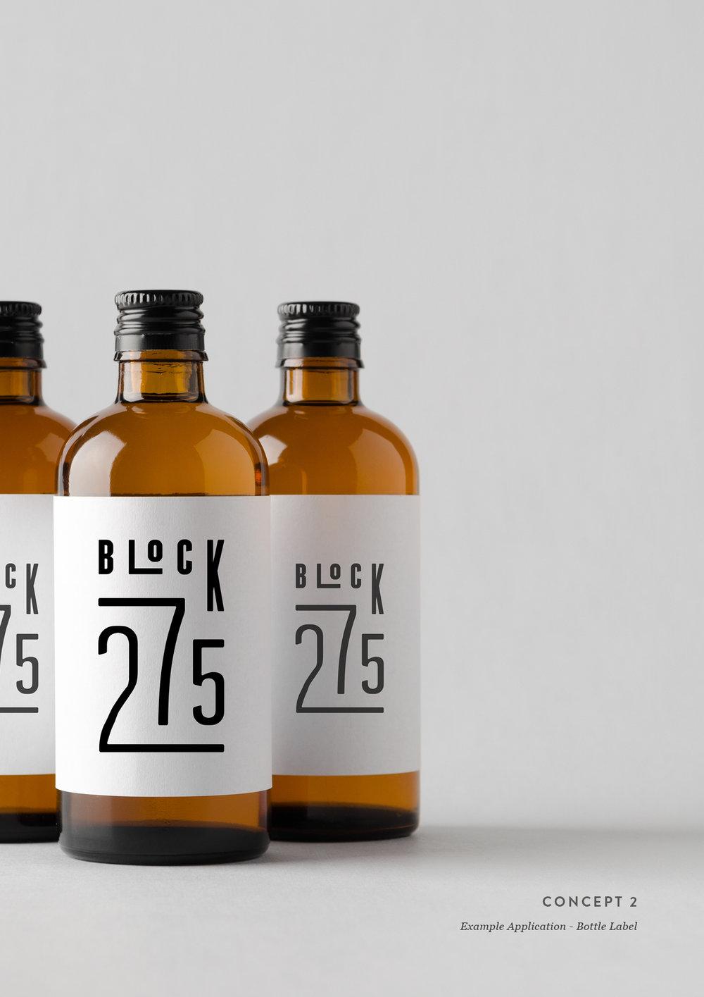 Block 275_Logo Concept 2 - 8.jpg