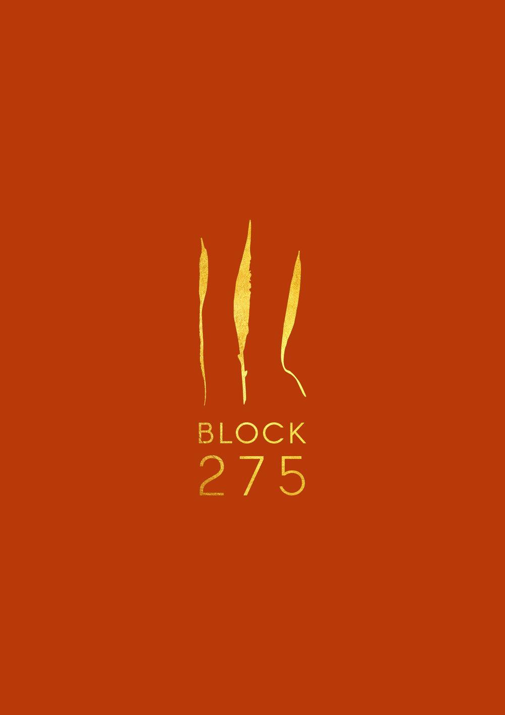 Block 275_Logo Concept 3 - 3.jpg