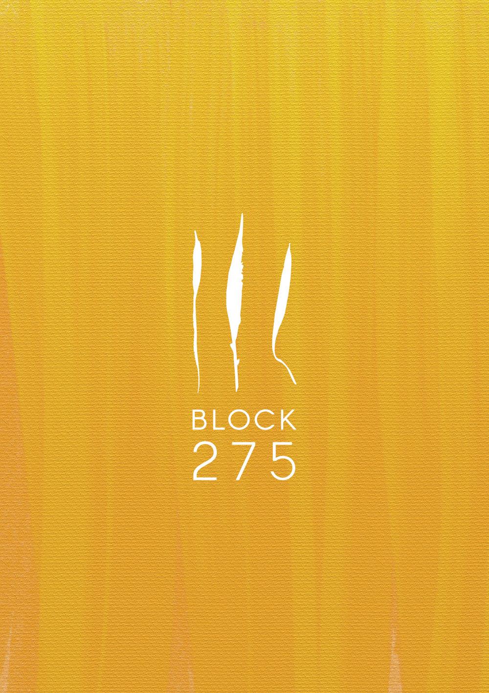 Block 275_Logo Concept 3 - 4.jpg