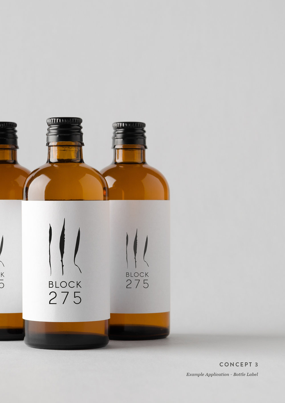 Block 275_Logo Concept 3 - 8.jpg