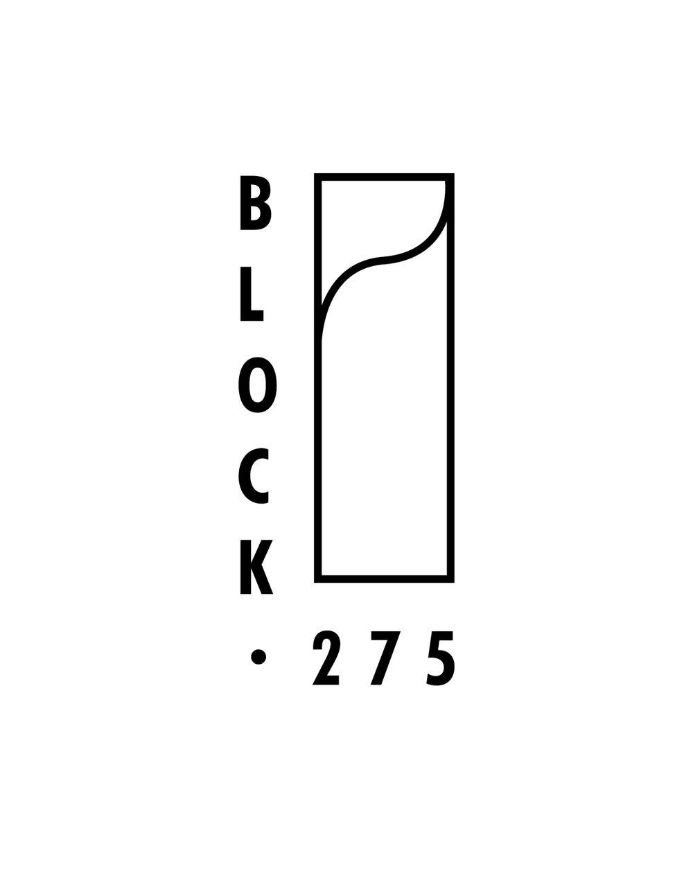 Block 275_Logo Concept 1 - .jpg