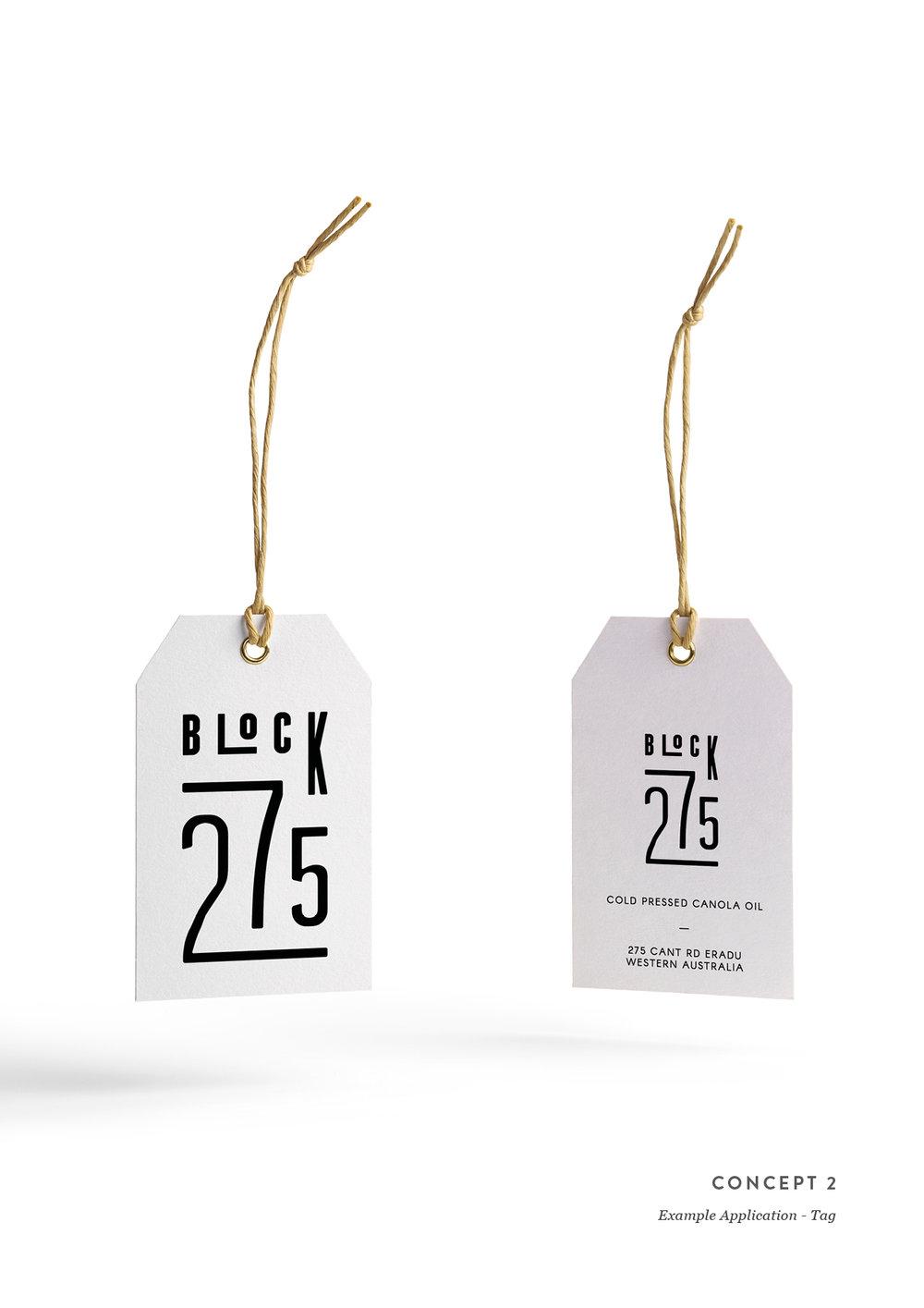 Block 275_Logo Concept 2 - 5.jpg