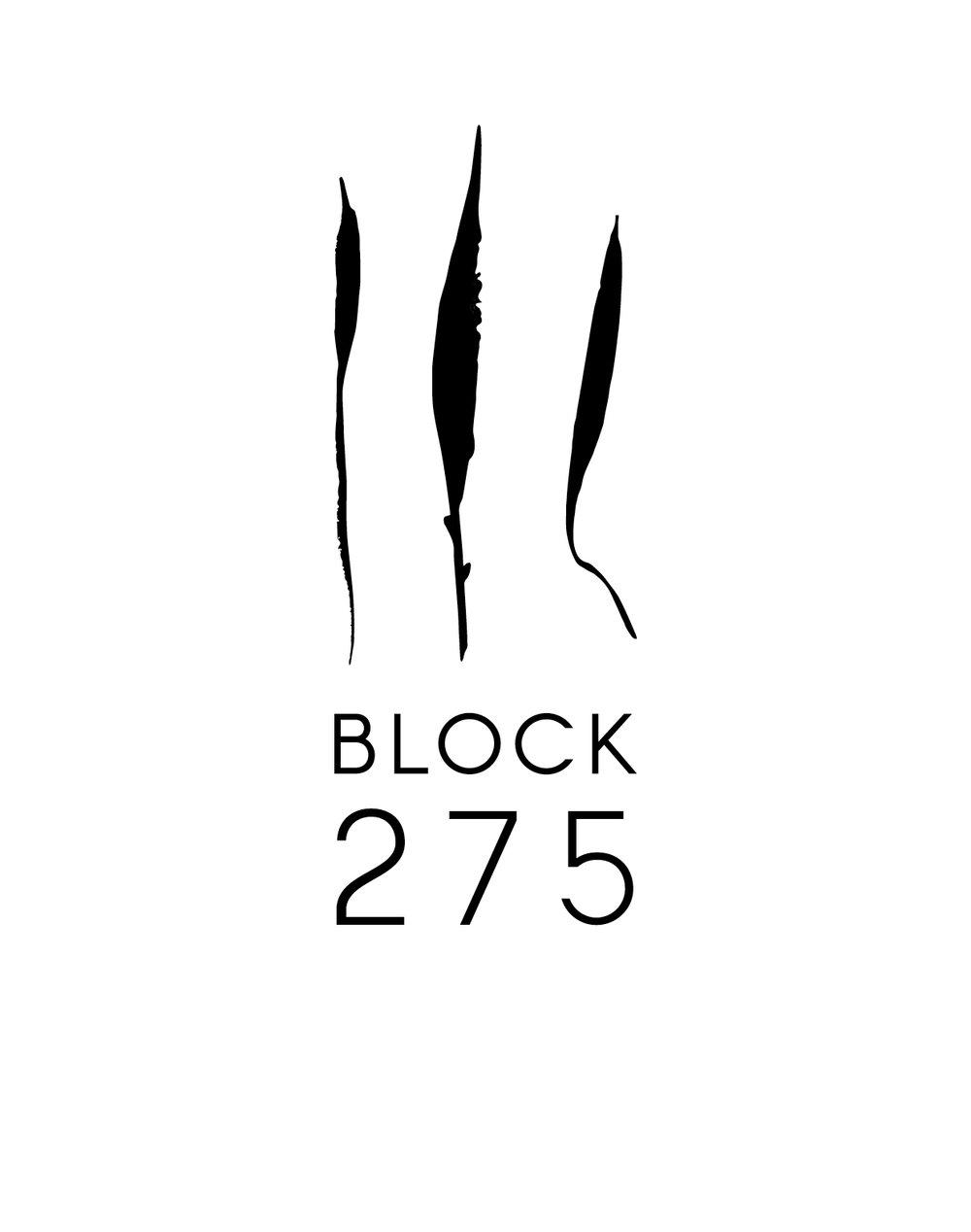 Block 275_Logo Concept 3 - .jpg
