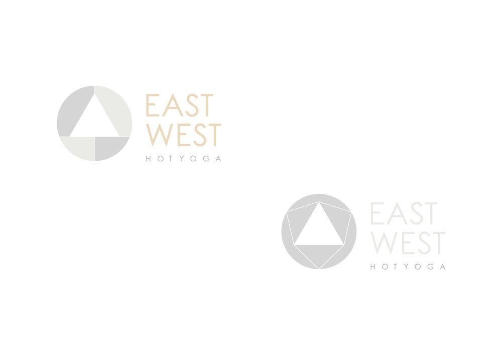 Georgie-McKenzie-Graphic-Design-Reformation-Pilates-Logo-Design-Branding