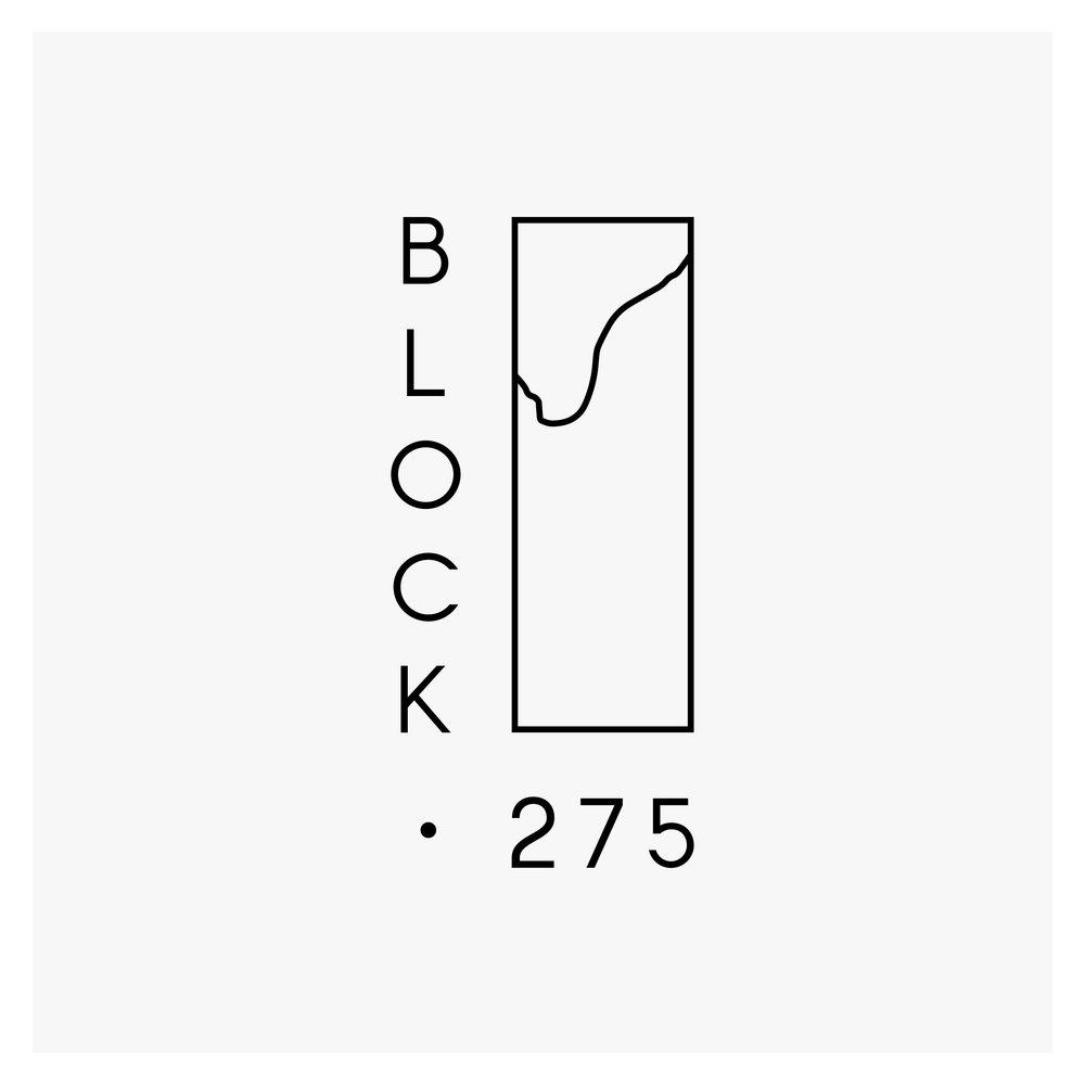 Georgie-McKenzie-Graphic-Design-Block-275-Logo-Design