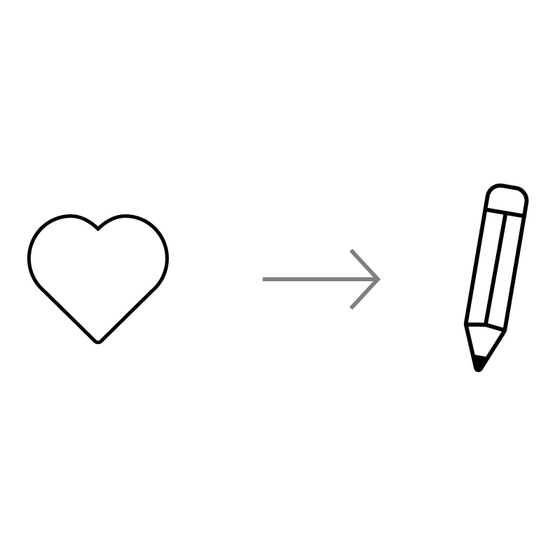 Georgie-McKenzie-Graphic-Design-Blog-Brand-Branding-Brand-Identity