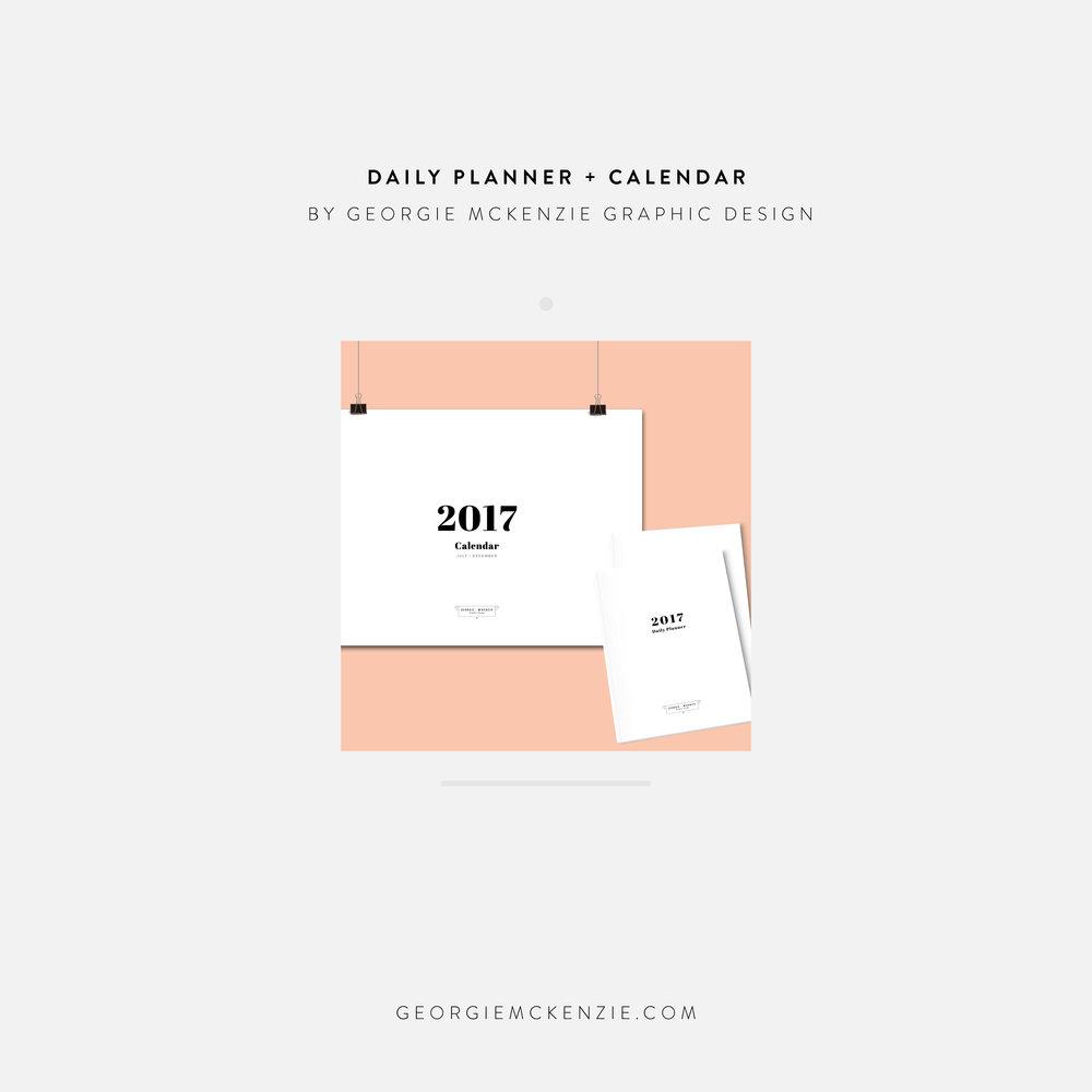Georgie-McKenzie-Graphic-Design-Daily-Planner-and-Calendar-Bundle
