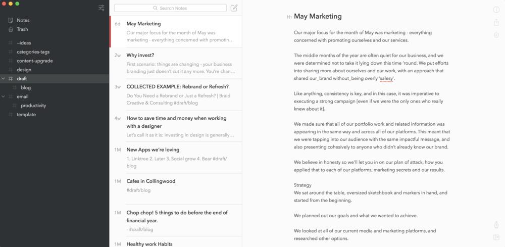 Georgie-McKenzie-Graphic-Design-Blog-Post-Apps-We're-Loving-Right-Now