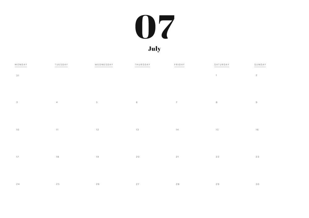 Georgie-McKenzie-Graphic-Design-Calendar-Download-Free