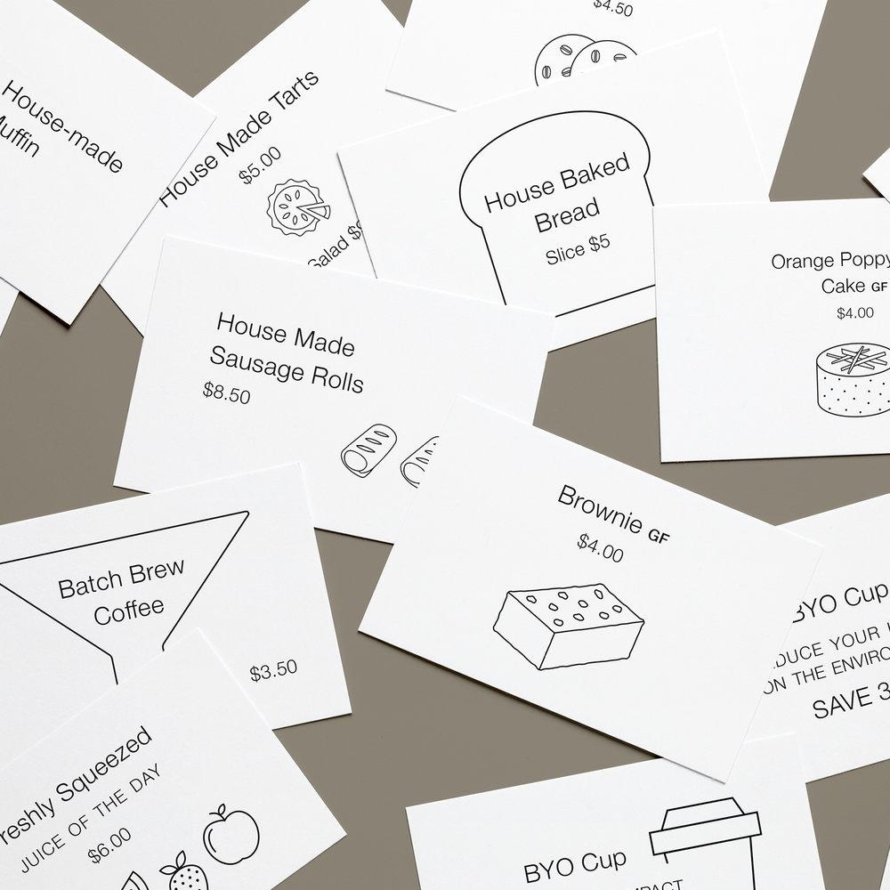Georgie-McKenzie-Graphic-Design-Crate-Cafe-Design