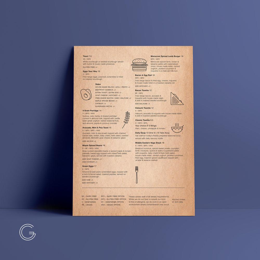 Georgie-McKenzie-Graphic-Design-Crate-Cafe-Menu-Design