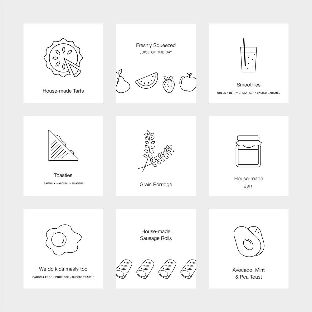 Georgie-McKenzie-Graphic-Design-Crate-Cafe-Social-Design