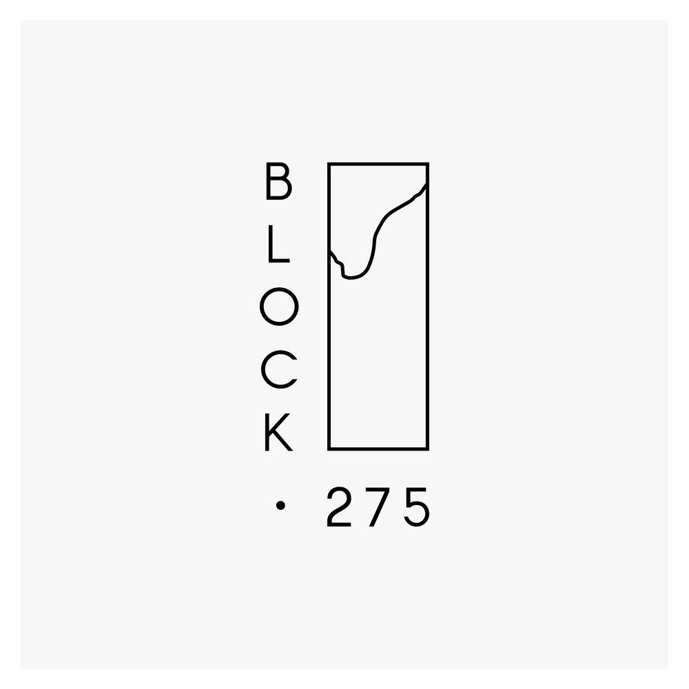 Georgie McKenzie Graphic Design Portfolio _ Branding _ Block 275.jpg