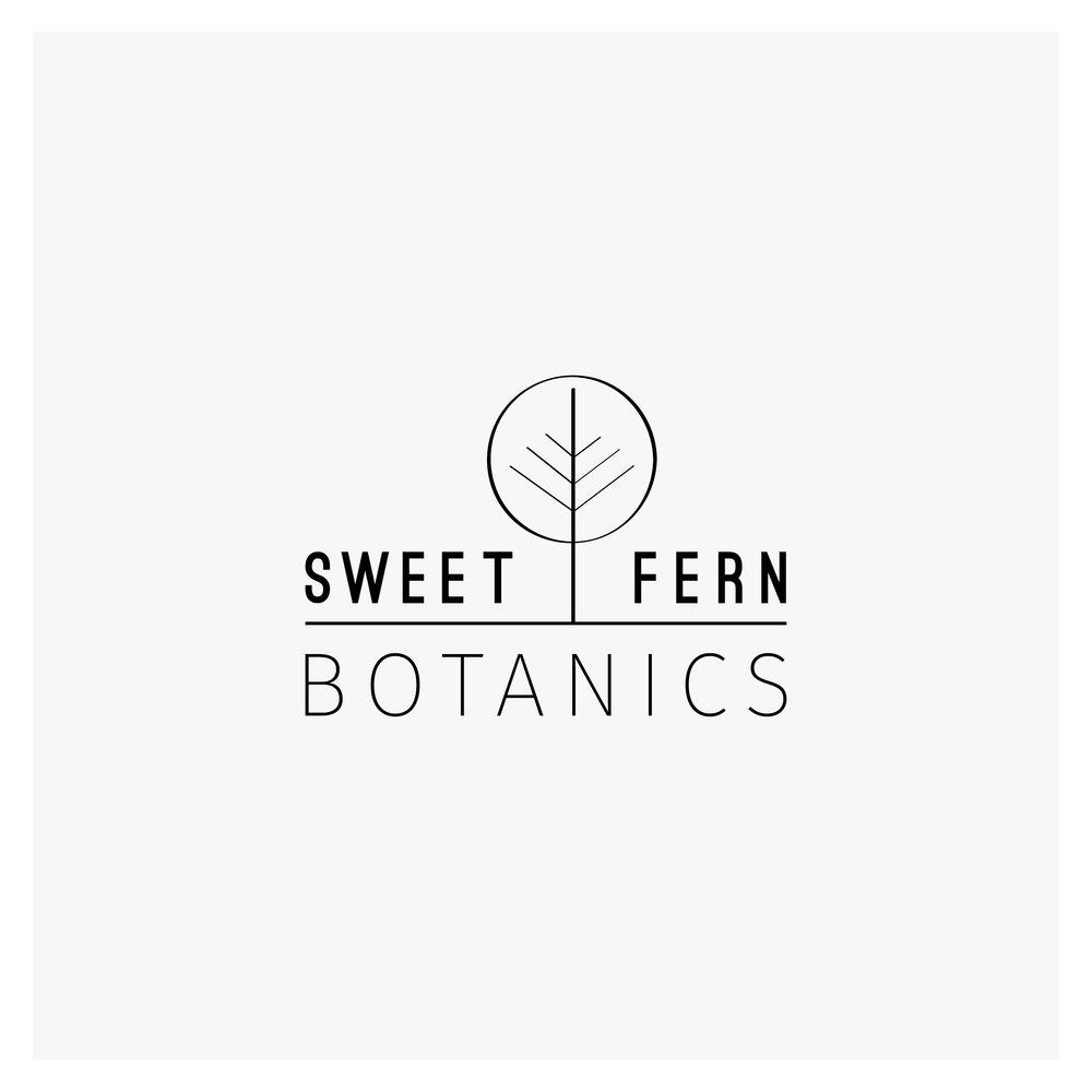 Georgie McKenzie Graphic Design Portfolio _ Branding Packaging _ Sweet Fern Botanics.jpg