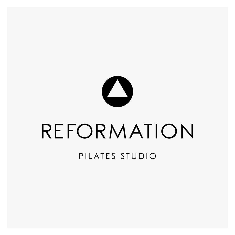 Georgie McKenzie Graphic Design Portfolio _ Branding _ Reformation Pilates Studio.jpg