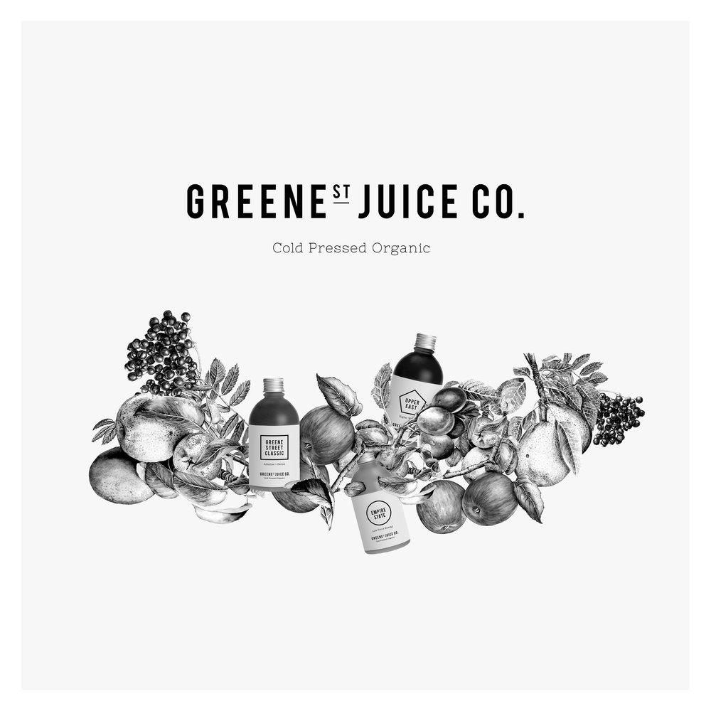 Georgie McKenzie Graphic Design Portfolio _ Collateral Packaging _ Greene Street Juice Co.jpg