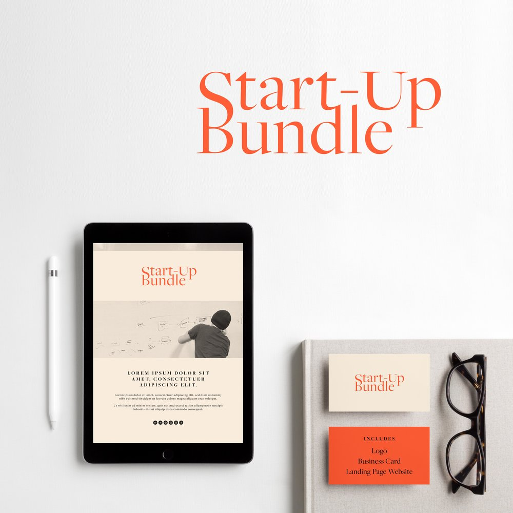 start-up-bundle-georgie-mckenzie-design