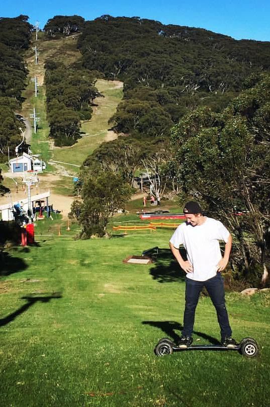 Australian mountainboarding Melbourne, event entertainment Melbourne, agricultural events Melbourne