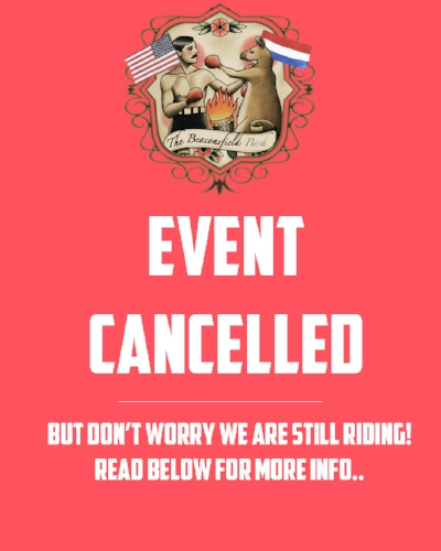 *IMPORTANT INFORMATION* Cardinia Council has forced us to cancel Beaconsfield's favorite community gathering. The Beaconsfield Bash was designed to bring people of the local community together, to ride Mountainboards and enjoy a healthy lifestyle in a safe environment. Unfortunately tomorrows ride day has been cancelled, BUT not to worry! We will still be meeting up to have a ride in The City of Casey where Youth engagement is encouraged.    Send us a private message on Facebook or Instagram or our email ausmountainboarders@gmail.comto find out where we will be riding, we can't wait to ride with you all!     Tag your friends in this post to keep them updated and also give it a share! It is more obvious then ever that we need a public place for people to ride Mountainboards in the local area.