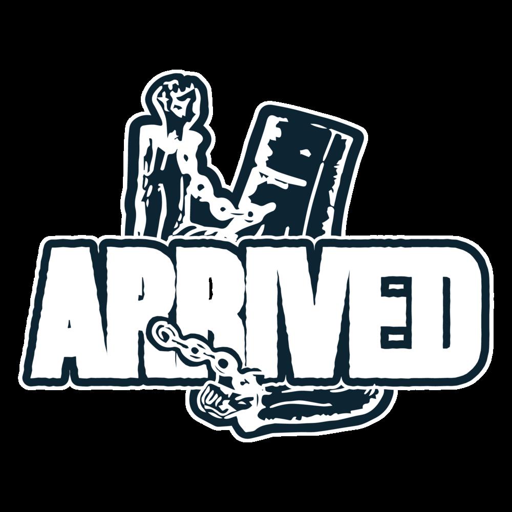 Arrived-Logo.png