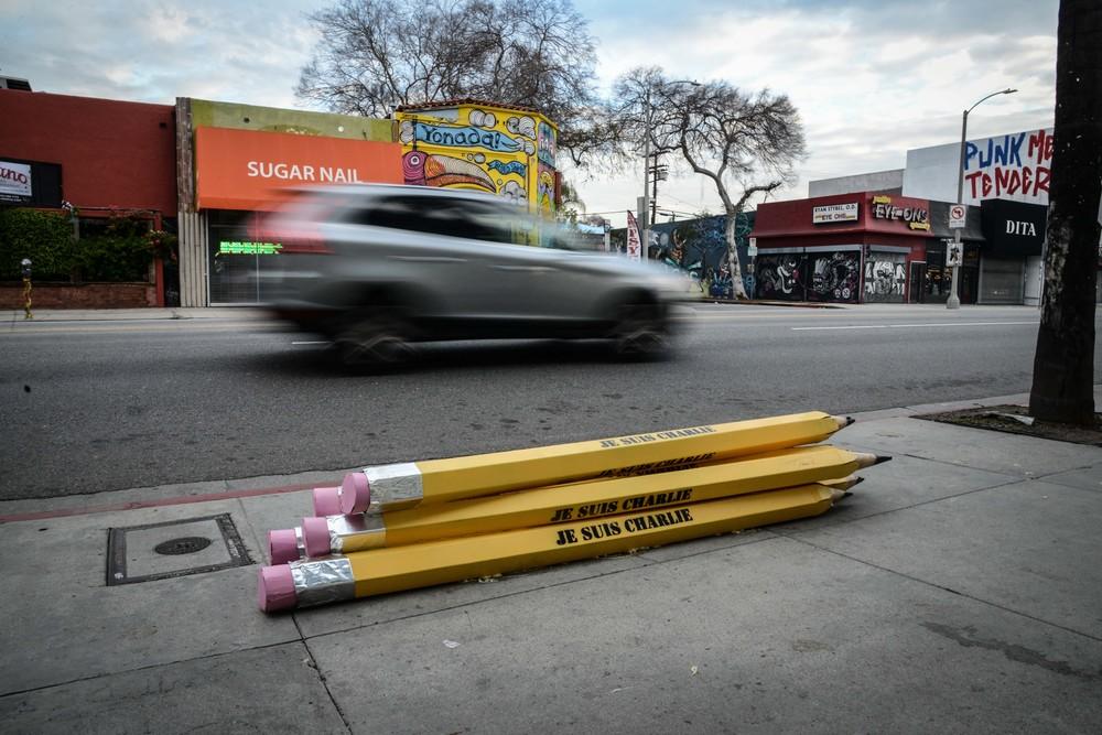 stern je suis charlie street art-100 copy.jpg