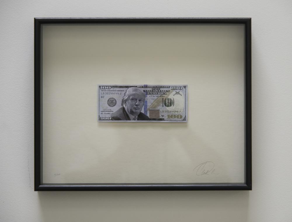 trump bank llc framed 001.jpg