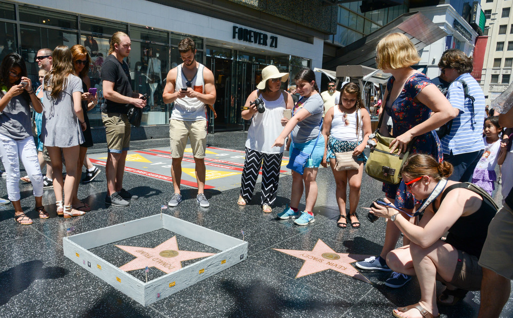PJ Trump wall walk of fame-13.jpg
