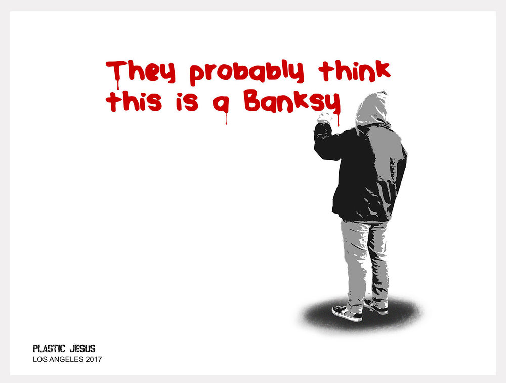 PJ not banksy print 01.jpg