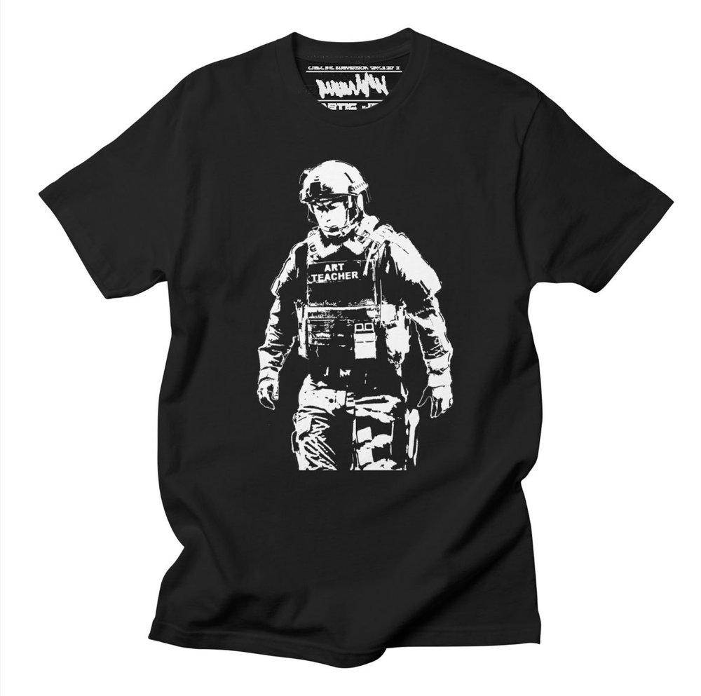 PJ Art Teacher shirt.jpg