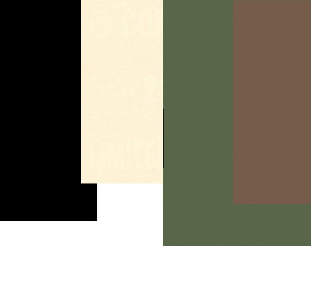palette 001.jpg