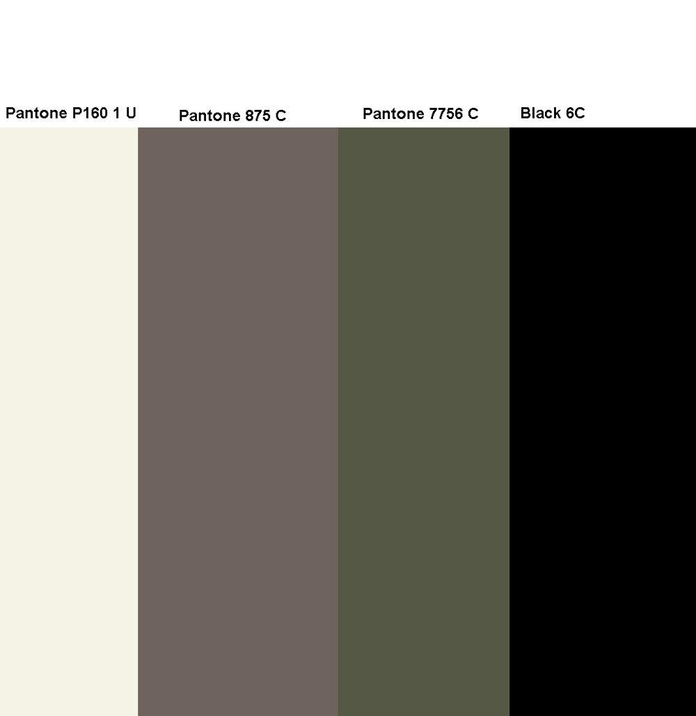 PJ clothing pantone colors.jpg