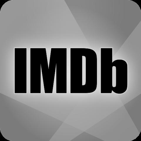 imdb_gray.png