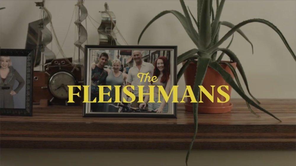 fleishmans_3.jpg