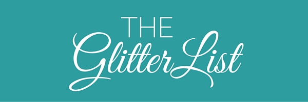 Grit and Glitter Co Email | The Glitter List