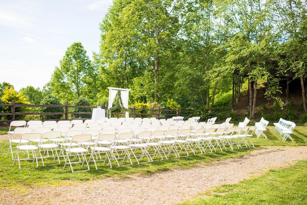 Lauren and Josh-Ceremony-0001.jpg