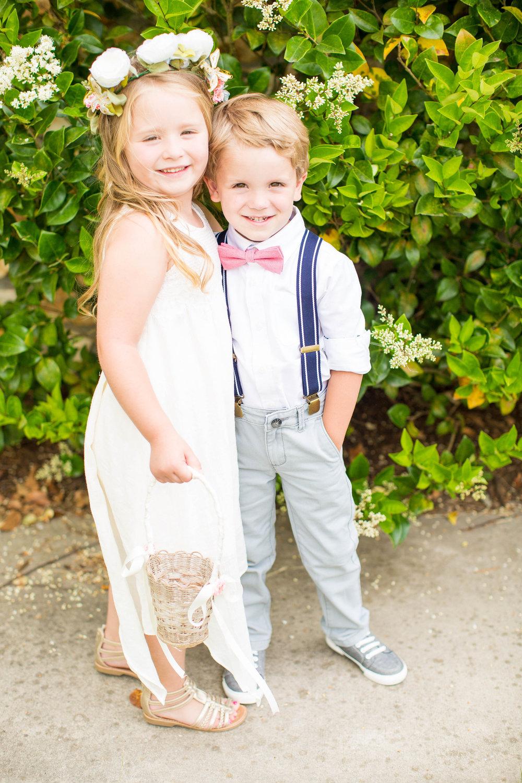Lauren and Josh-Ceremony-0015.jpg
