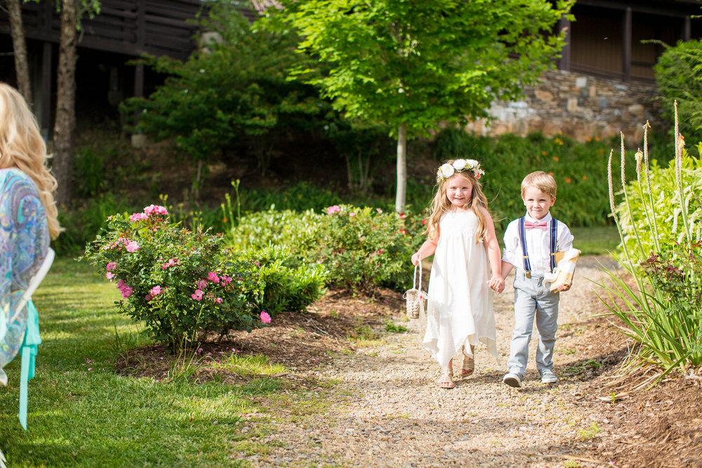 Lauren and Josh-Ceremony-0047.jpg