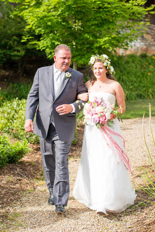 Lauren and Josh-Ceremony-0063.jpg