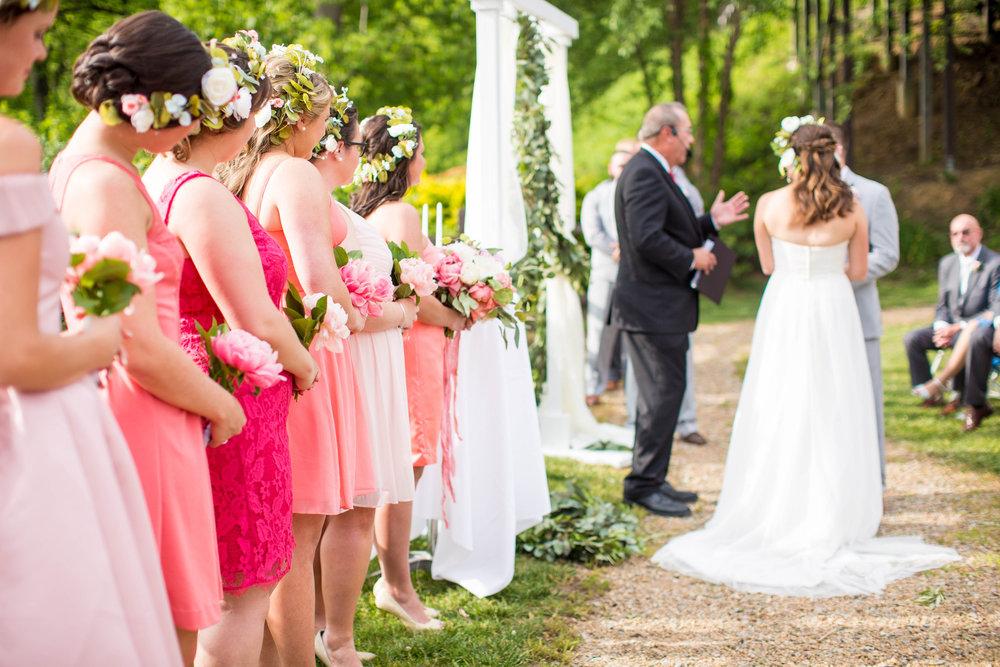 Lauren and Josh-Ceremony-0086.jpg