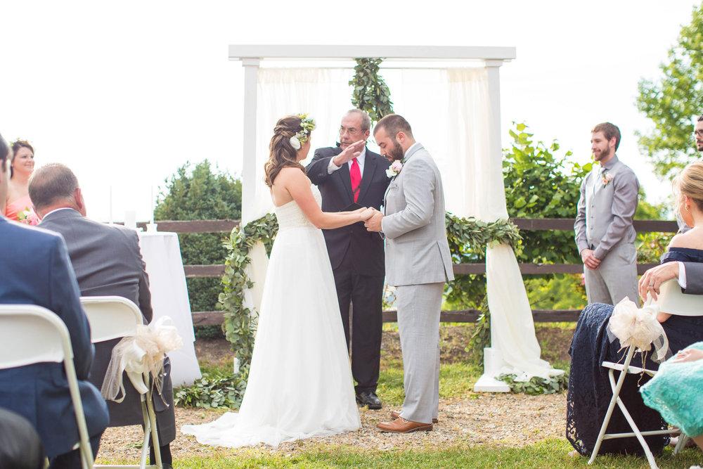 Lauren and Josh-Ceremony-0101.jpg