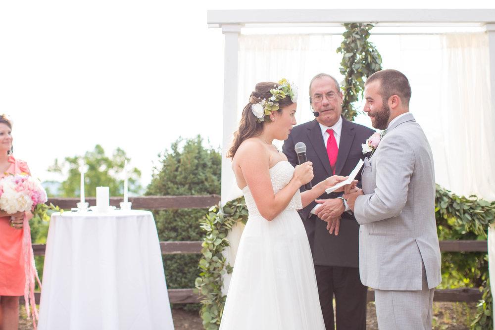 Lauren and Josh-Ceremony-0135.jpg