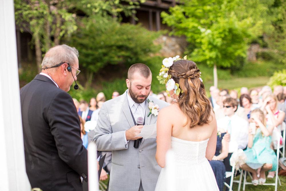 Lauren and Josh-Ceremony-0121.jpg