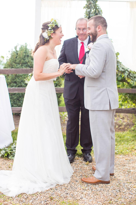 Lauren and Josh-Ceremony-0150.jpg