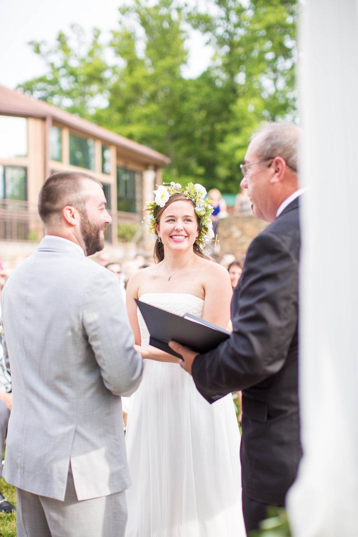 Lauren and Josh-Ceremony-0175.jpg