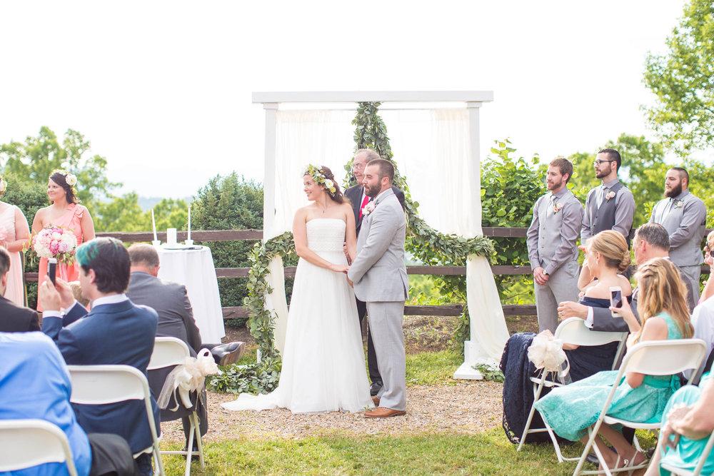 Lauren and Josh-Ceremony-0163.jpg